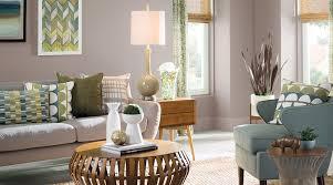 green livingroom living room color inspiration u2013 sherwin williams