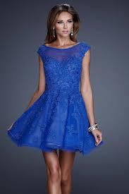 blue formal dresses for juniors with sleeves naf dresses