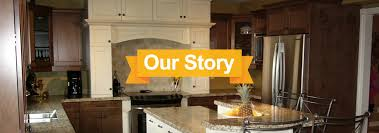Kitchen Cabinets Gta About Kitchen Design Company Greater Toronto Area Jpg