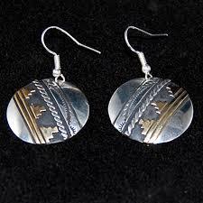rositas earrings t r singer jewelry