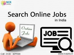 Search Online Resumes Search Online Jobs In India In 1 Click Post Your Resume To Apply