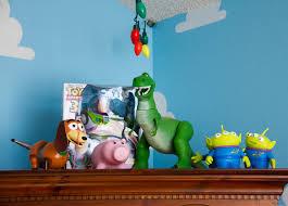 Toy Story Crib Bedding Toy Story Boy U0027s Room Project Nursery