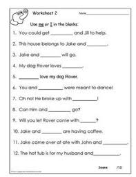 than vs then worksheet free worksheets library download and