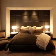 bedroom luxury master bedroom decorating ideas for ikea master