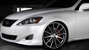 white lexus is250 with black rims 2014 lexus is250 on 20 concavo cw 12 deep concave wheels on vimeo