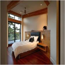 Bedroom Wall Sconce Ideas Sconce Bedroom Swing Arm Wall Sconces Home Interior Design Ideas