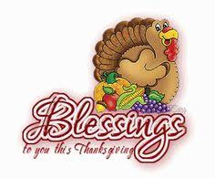 thanksgiving word search wide variety of images pictures cards