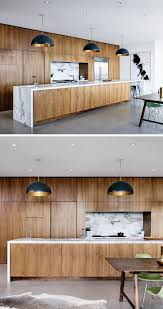 Kitchen Cabinet Touch Up Best 25 Walnut Cabinets Ideas On Pinterest Walnut Kitchen