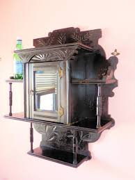 Wall Mounted Curio Cabinet Curio Cabinet Marvelous Hexagon Curio Cabinet Images Ideas
