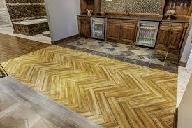 hardwood laminate carpet showroom eureka 63025 st louis tile