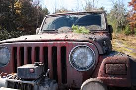 offroad jeep cj free images car driving transportation dirt auto terrain