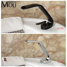 Oil Rubbed Bronze Drinking Water Faucet Best 25 Oil Rubbed Bronze Faucet Ideas On Pinterest Mixer Tap