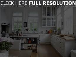 white scandinavian kitchen design ideas designs small kitchens