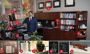 home design story jobs desk job forweb
