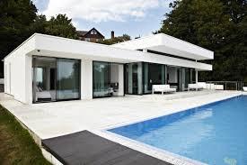 Home Exterior Design Uk Cherry Kent Tn8 Shoot Location House Shootfactory