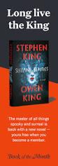burger king promo code halloween horror nights 687 best stephen king images on pinterest stephen kings stephen