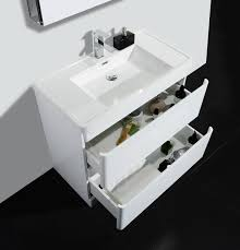 home improvement outlet bathroom vanities we have several that are