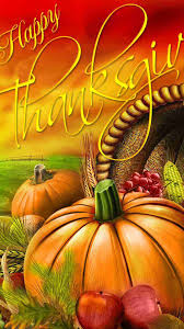 78 entries in thanksgiving pictures wallpapers
