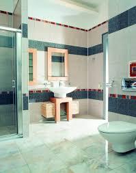 Master Bathroom Layout Ideas Bathroom Bathroom Layout Dimensions Master Bathroom Showers