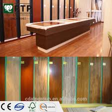 Laminate Flooring Best Price Project Source Laminate Flooring Project Source Laminate Flooring