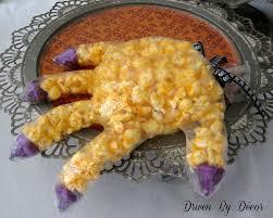 Easy Halloween Appetizer Best 25 Halloween Treats Ideas On Pinterest Easy Halloween What
