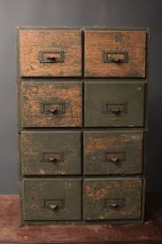 file cabinets winsome antique wooden file cabinet images antique