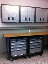 Quilt Storage Cabinets with Gladiator Storage Cabinets Better Storage Cabinets Pinterest