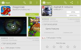 the play store v4 6 16 apk - Play Store 4 5 10 Apk