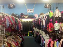 maternity stores maternity clothes for less other s college 3