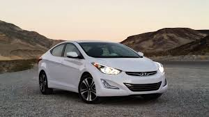 2015 hyundai elantra se review 2015 hyundai elantra sport review cleanmpg