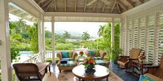 9 design home decor decorating 9 gorgeous hotel villas in the caribbean huffpost