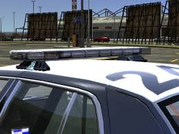 Chp Code 2009 Ford Crown Victoria Chp Whelen Liberty Vehicle Models
