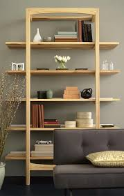 Leaning Shelves Woodworking Plans by 130 Best Shelves Images On Pinterest Home Diy And Ladder Shelves