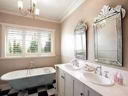 country bathroom designs english country bathroom kpkashnik info