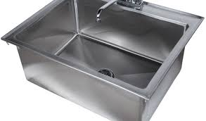 drop in utility sink stainless sink remarkable deep stainless steel utility sink picture concept