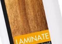 st collection laminate flooring installation gurus floor