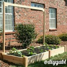 35 fascinating easy to do and unique diy raised garden bed ideas