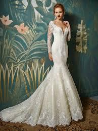enzoani wedding dress enzoani wedding gown toronto bridal gown toronto wedding dress