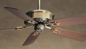 antique brass ceiling fan lighting retro ceiling fan with light home decor cozy antique fans