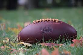 football for thanksgiving news leather head sports