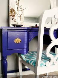 111 best painted desks images on pinterest painted desks