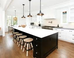 Kitchen Islands Lighting Copper Kitchen Island Lighting Ideas Pendants Size Of Pendant
