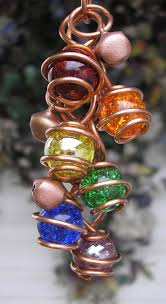 479 best wind chimes images on wind chimes