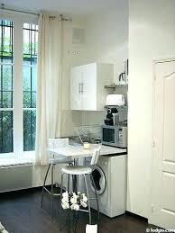studio cuisine nantes cuisine studio cuisine nantes inspirational cuisine ikea of studio