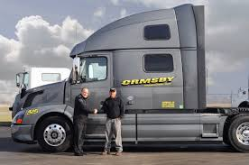 brand new volvo truck vomac truck sales vomactrucksales twitter