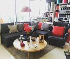 friheten ikea sofa comfort qualitytime resttime modern