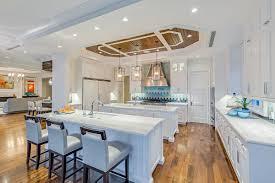 west indies interior design aqua vista wa bentz construction