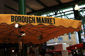 borough market sign valentine u0027s borough market popsicle carter