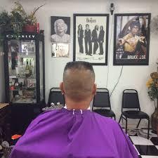 marthas barber shop closed barbers el centro ca reviews