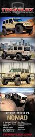 badass white jeep wrangler 72 best jeeps images on pinterest car jeep wrangler unlimited